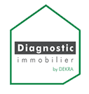 Diagnostic immobilier Pouzauges 85700